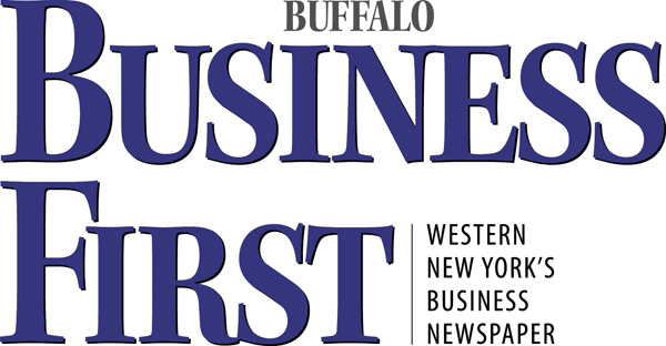 Joseph LaTona Buffalo Business First